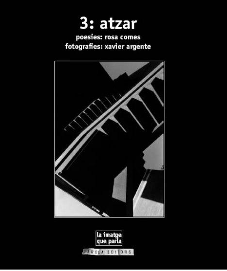 2007. 3atzar