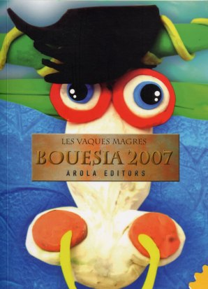 2008. Bouesia