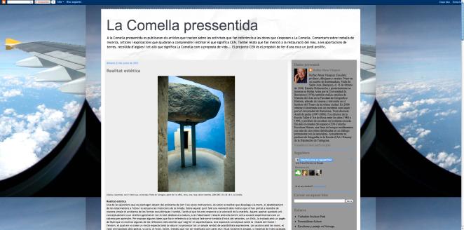 Captura de pantalla 2013-07-30 a las 20.53.54