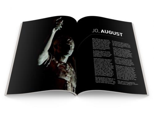 doble-pagina-dossier-fet3-715x536